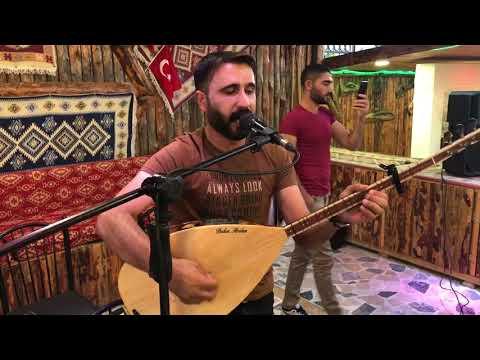 Bahoz Arslan Erzurum düğünü iletişim 0541-865-45-65