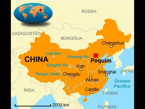 mapa da china ASMR   Sussurro   Whisper   Mapa da CHINA   Falando sobre a China  mapa da china
