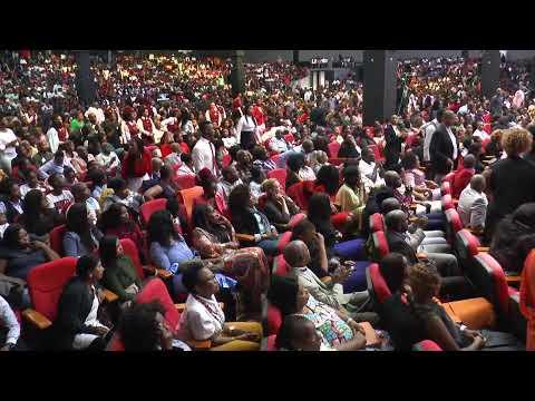 Praise & Worship   AMI PRAISE   Sunday 21 April 2019   Celebration Service   AMI LIVESTREAM