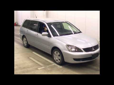 Used Vehicles for Sale from IBC Japan