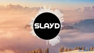 Besomorph & Biometrix - Wilted (SLXYD Remix)