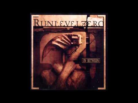 Run Level Zero   For Real
