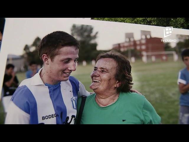 Fútbol Entre Líneas - Programa 7 - Fútbol, táctica y estrategia