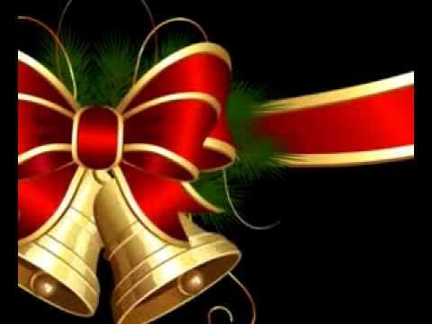 Christmas Lullaby  - Alto