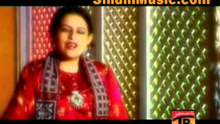 Amber Mahek - (ISHQ)        By http://SindhiMusic.com