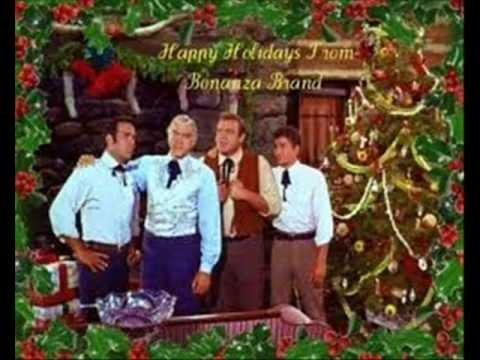 Bonanza Christmas
