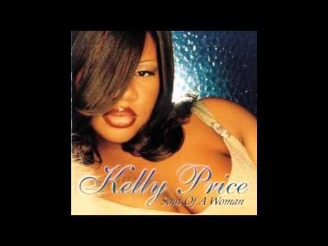 Kelly Price   Friend Of Mine slowed down