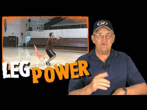 make-3-pointers!!-get-your-legs-into-it!!----shot-science-basketball