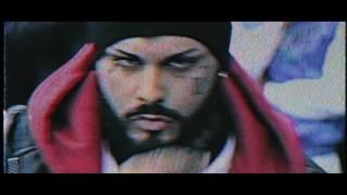 """ION - """"BIENVENIDO NEL BARRIO"""" feat. JOLLY - BRANDY L"""