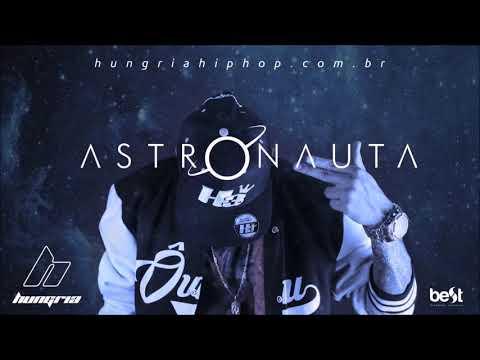 Download Astronauta Hungria Hip Hop