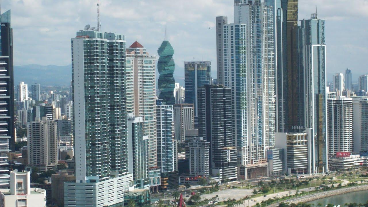 """Résultat de recherche d'images pour """"new Panama city, 2017"""""""