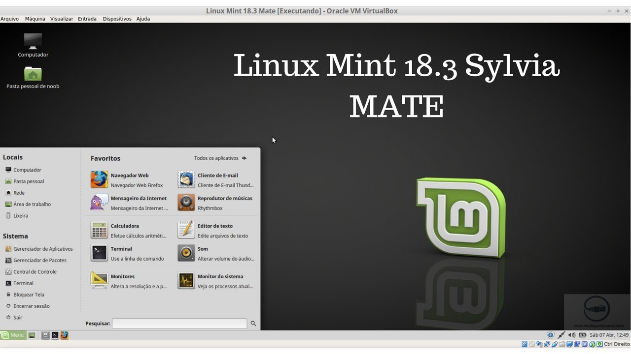 NEW DRIVER: LINUX MINT RESTRICTED