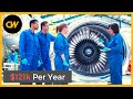 Become an Aerospace Engineer in 2021? Salary, Jobs, Education
