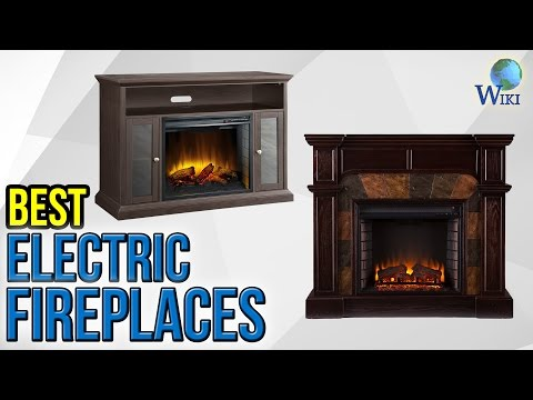 9 Best Electric Fireplaces 2017<a href='/yt-w/prVQshug-hw/9-best-electric-fireplaces-2017.html' target='_blank' title='Play' onclick='reloadPage();'>   <span class='button' style='color: #fff'> Watch Video</a></span>