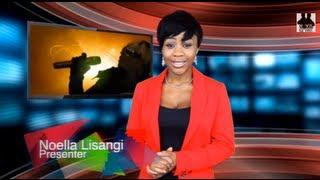 Congo Music Top 10 Vol 3