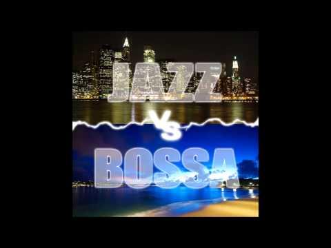 Poker Face - Jazz vs Bossa (Bossa)