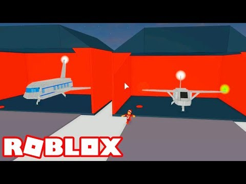 Images Of Leaked Airport Roblox Rock Cafe