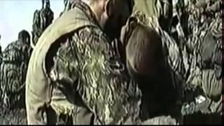 """Клип  """" Афганистан"""""""