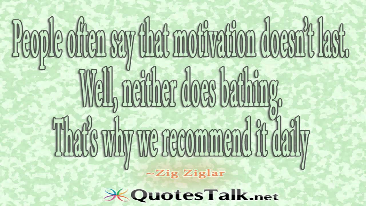 Audio Quotes About Life Famous Quotes  Picture Audio Quotes About Life  Youtube