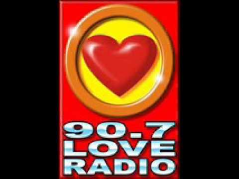 90.7 Love Radio Commercial (7)/Tambalan (2) December 18, 2015