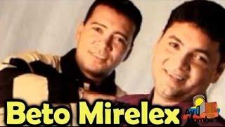Despedida de un te quiero- Enaldo Barrera (Con Letra HD) Ay hombe!!!