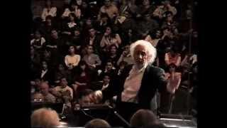 W.A. Mozart / Ohan Duryan (Ogan Durjan