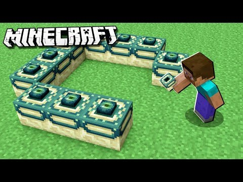 how to make rainbow tnt in minecraft