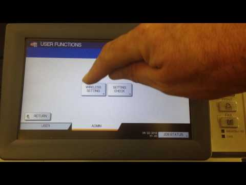 TOSHIBA E-STUDIO 2330C XPS WINDOWS DRIVER DOWNLOAD