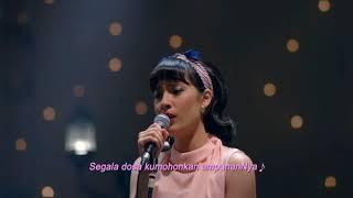 """Video Bing """" tatjana saphira """" [ ost sweet 20 ] download MP3, 3GP, MP4, WEBM, AVI, FLV Agustus 2018"""
