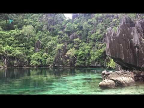 Palawan Island   Philippines   Plush Places   Rahul Jagtiani