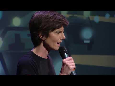 Tig Notaro - This American Life - Invisible Made Visible