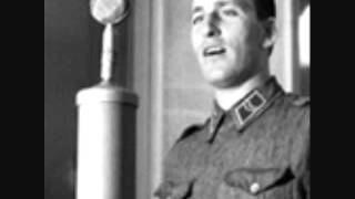 Kulkurin kaiho (Vagabond Longing) - Henry Theel.wmv