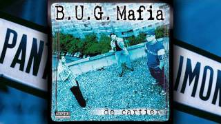 Repeat youtube video B.U.G. Mafia - Poveste Fara Sfarsit (feat. Catalina)