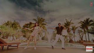Aa To Sahi Dance Video || Judwaa 2 || Choreography By Sweetness Rahul