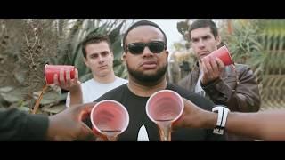 Dorian - Don't Sleep (Official Music Video) | Beats | Lyrics