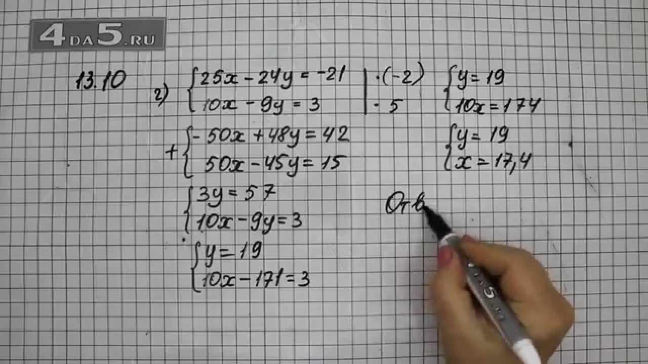 mordkovich-nikolaev-algebra-7-klass-reshebnik