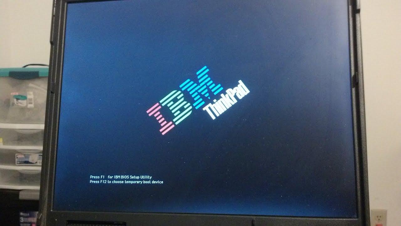 Drivers for ASUS K8V-VM Ultra Motherboard for Windows XP