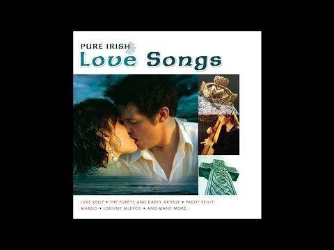 The Fureys & Davey Arthur - I Will Love You Every Time [Audio Stream]
