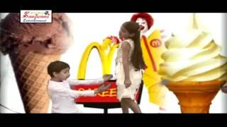 Children's Songs Ice Cream  sweet kids song !! +More Nursery Rhymes & Kids Songs - KIDS DADA