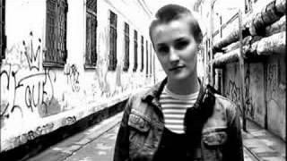Kunteynir - ЗИГА ОЙ! feat. 158 cмотреть видео онлайн бесплатно в высоком качестве - HDVIDEO