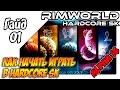 RimWorld Hardcore SK гайд Как начать играть 01 mp3
