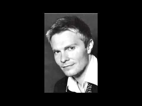 Leonard Bernsteins Simple Song sung  Marius Sverrisson