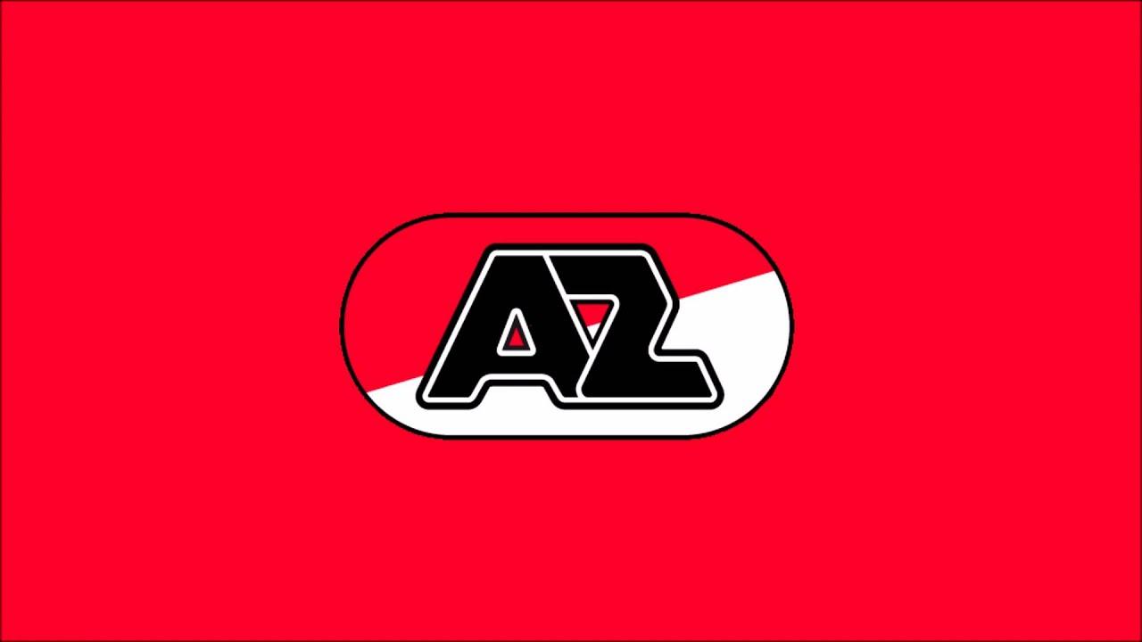 Alkmaar Az