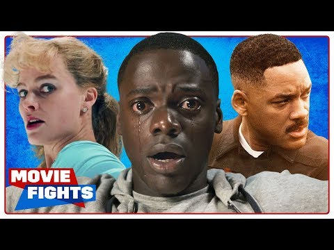 Download Youtube: Best/Worst Movies of 2017! MOVIE FIGHTS!!