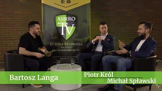 Panel Marketing - Trendy marketingowe w 2019 roku   ASBiRO