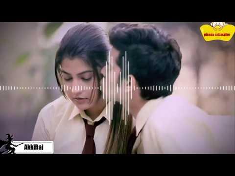 Jhuthe Nikalae Wade jhuthe we Nikale Tu// Punjab song 😍😍WhatsApp status videos song 2017