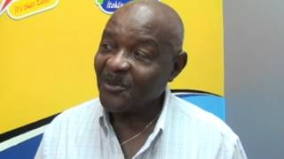 St Lucia National Lotteries