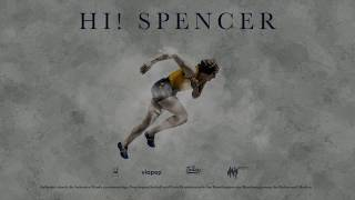 Hi! Spencer – Richtung Norden (Lyrics)
