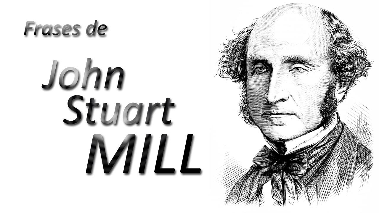 john stuart mills belief on the ethical theory known as utilitarianism