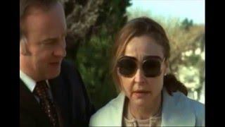 """L'affaire Ranucci """" Le combat d'une mère """" (2006)"""